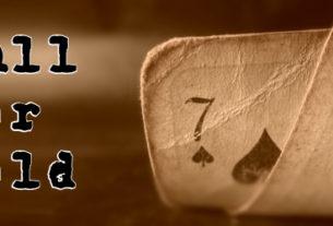 Cara Menang Poker Bagi Pemula