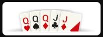 Cara Bermain Poker