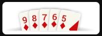 Cara Bermain Poker Pemula
