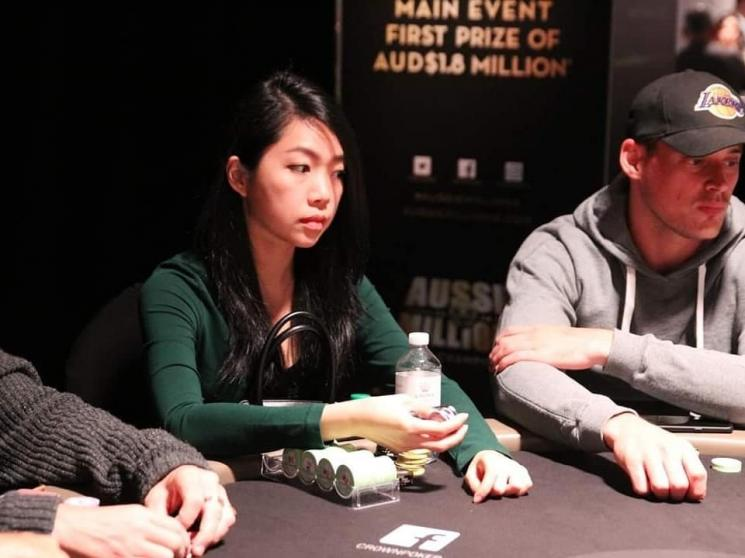 Cara Bermain Poker Archives -